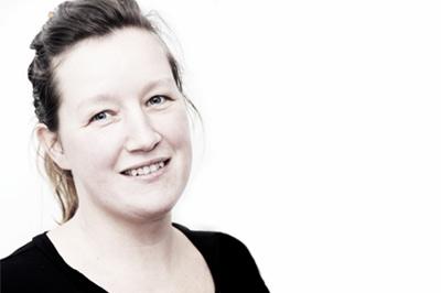 Monique van Leeven